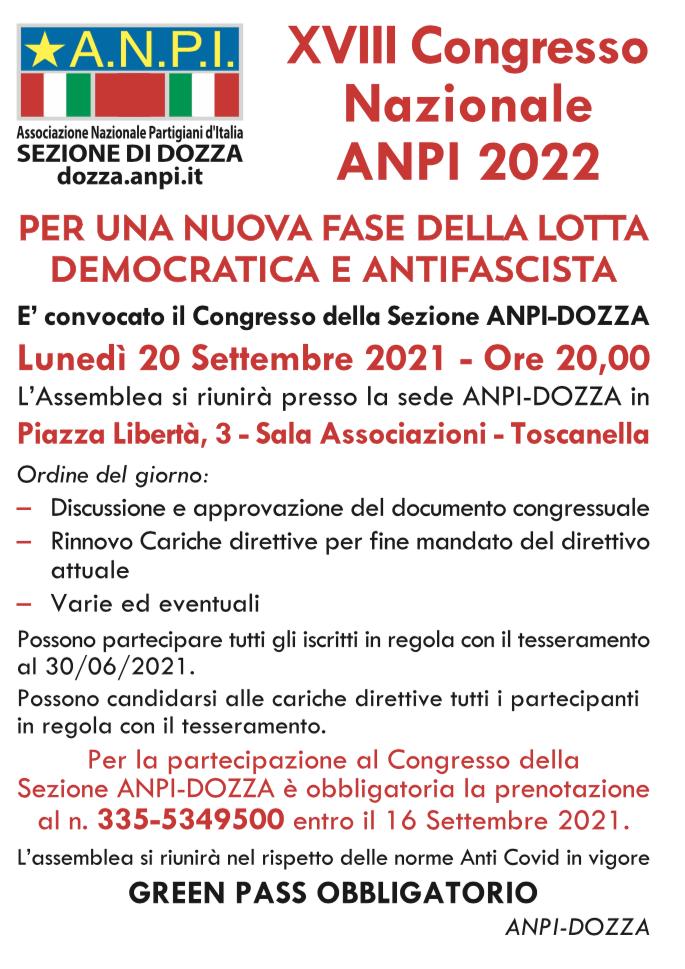 httpsdozza.anpi.itfiles202109CONGRESSO-ANPI-DOZZA.pdf